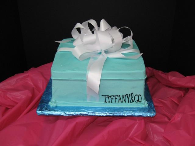 Birthday Cake Catalog Category Adult Birthdays