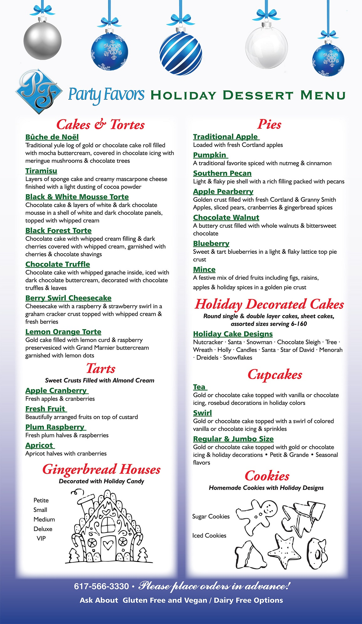 Holiday Menu 2Poster final cmyk