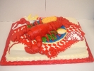 Lobster_1