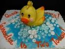 Rubber Duck 3D