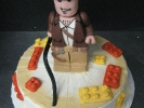 Toy Brick Adventure Character_1