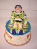 Toy Astronaut 3D
