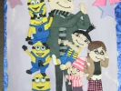Despicable Characters_1