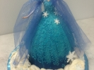 Doll Ice Cold Elsa _2