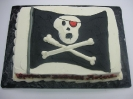 Pirate_Jolly Roger Flag