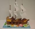 Pirate_Ship Freestanding