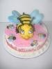 Bumblebee 3D