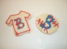 Sports_Baseball Jersey