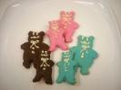 Baby_Teddy Bears
