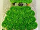 Cupcake Bridal Dress_1