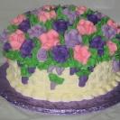 floral_Basket