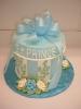 Prince hat box design
