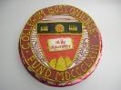 School logo 1