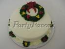 Christmas_Mini Wreath