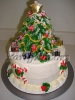 Christmas_Tree on Round