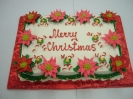 Christmas_Poinsettas