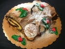 Christmas_Buche de Noel (small)