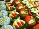 Christmas_Cupcakes Assorted