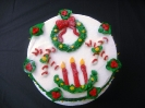 Christmas_Assorted 2