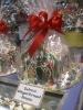 Christmas_Gingerbread House