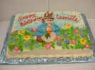 Easter_Rabbit Drawn on 2