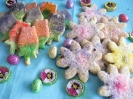 Easter_Cookies Assorted Floral