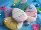 Easter_Cookies Eggs