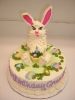 Easter_Bunny 3D
