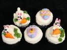 Easter_Cupcakes Assorted