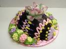 Easter_Egg Freestanding
