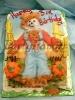 Halloween_Scarecrow