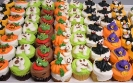 Halloween_Cupcakes Assorted
