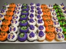 Halloween_Cupcakes Assorted 2