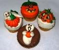 Halloween_Cupcakes Assorted 3