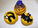 Halloween_Cupcakes Assorted 5