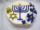 Chanukkah_Assorted