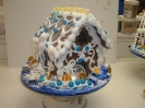 Chanukkah_Gingerbread House