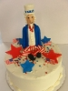 July 4th_Uncle Sam