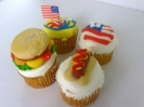 July 4th_Cupcakes 2
