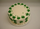 St Patricks Day_Shamrocks