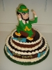 St Patricks Day_Fighting Irish