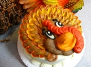 Thanksgiving_Turkey Face