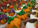 Thanksgiving_Cupcakes 3