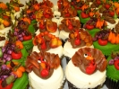 Thanksgiving_Cupcakes 2