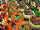 Thanksgiving_Cupcakes 1