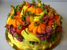 Thanksgiving_Basket