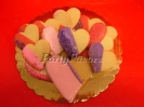 Valentines Day_Cookies Hearts Dipped