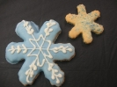 Winter_Cookies Snowflakes