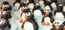 Winter_Penguin Cupcakes