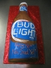 Beer Bottle Cutout